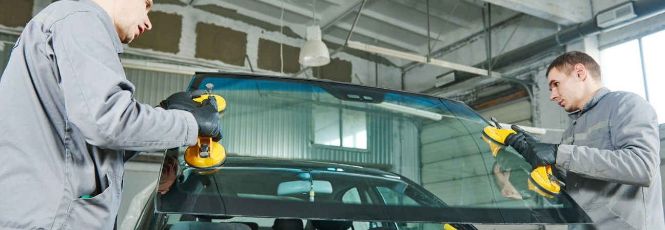 Do You Know Where Your Car Is Madisons >> Auto Glass Services Everything You Need To Know