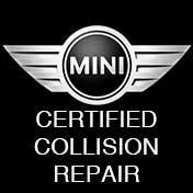 Schedule Car Repair Service   Zimbrick Body Shop Stoughton Road
